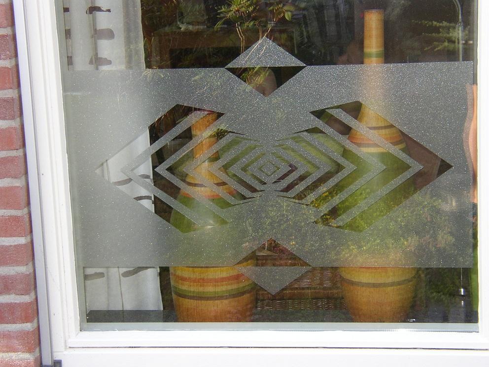 Badkamertegels Hengelo : Badkamer Raamfolie: Privacy frosted glasfolie ...
